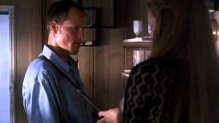 Palmetto (1998) Video