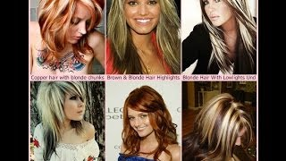 New Cute Blonde Hair Colors ( Blonde Hairstyles For 2015)