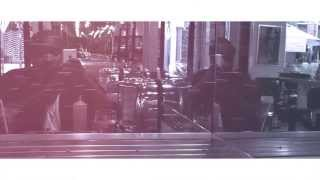 WALWIN | Bad (Alternative Version)
