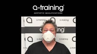 a-training Review