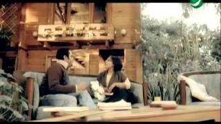 مازيكا Samar Yani Ashofak سمر - يعنى اشوفك تحميل MP3