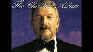 James Last  - I Can't Give You Anything