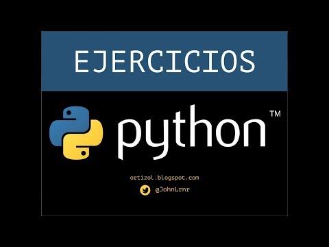 Python - Ejercicio 394: Convertir una Lista de Valores en un Diccionario Anidado de Llaves