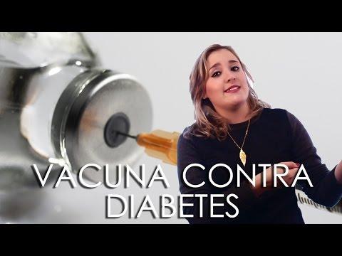 Síntomas de la diabetes en los adolescentes de 17 años
