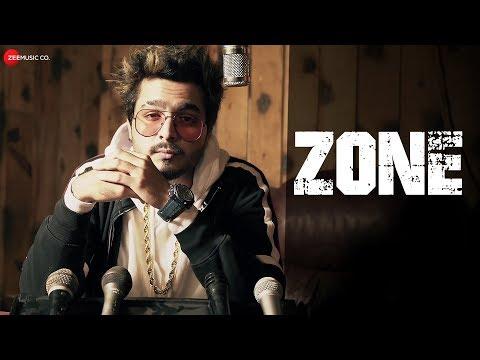 Zone  Music Video
