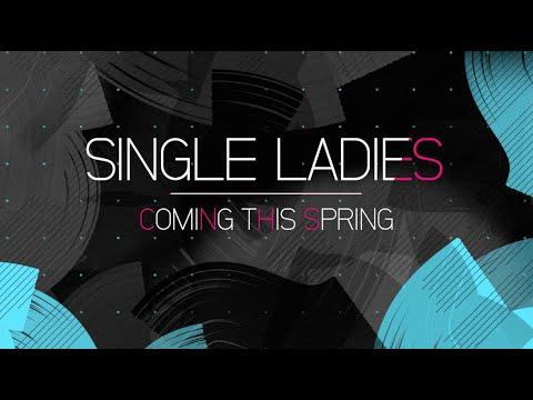 Single Ladies Season 4 Teaser