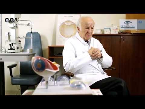 Film jak pieścić męską prostatę