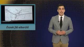 TV Budakalász / Budakalász Ma / 2021.03.03.
