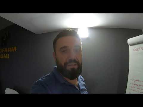 Recenzii și opinii despre opțiunile binare