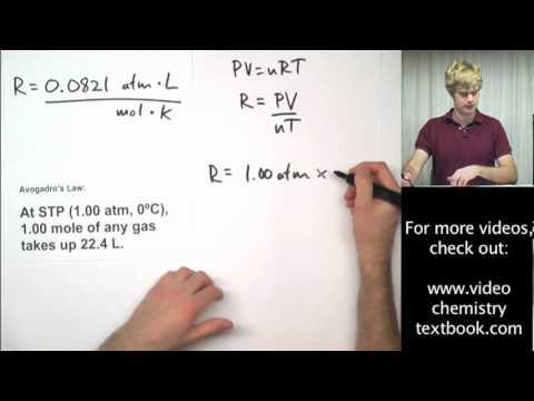 Candele e unguenti per trattamento di risposte di emorroidi