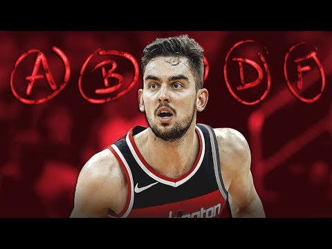 Grading The Tomas Satoransky Deal | Reaction + Analysis | Chicago Bulls Free Agency Day 2