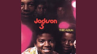 The Jackson 5 - I'll Be There