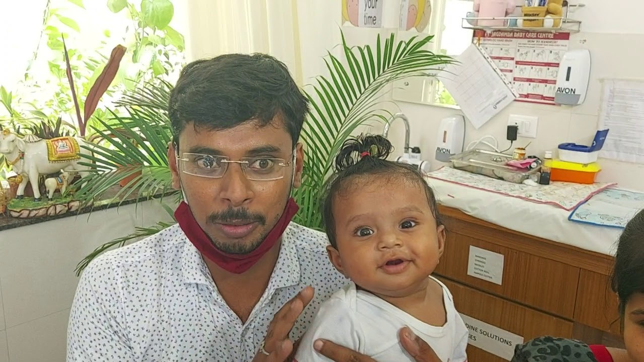 cough aur cold ko 2-3 din mei hi theek kia | Dr. Manoj Mittal | Jagdamba Baby Care Hospital Karnal |