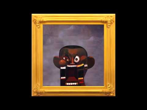 Kanye West- All of the Lights (FULL W/ INTERLUDE) (CDQ/HD)
