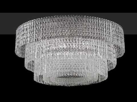 Euroluce Light of Italy - The artisans of light