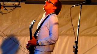 Joe Bonamassa - The Great Flood