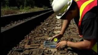 CN Recruitment (2/6) -- Frontline Supervisor