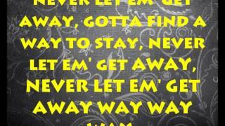 Torn Apart - Snoop Dogg Ft Rita Ora