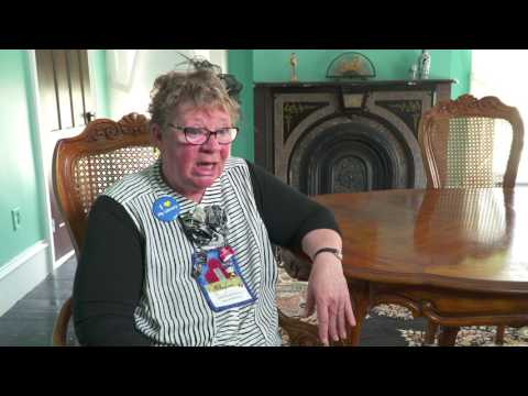 Growing Wellness About Cobleskill Regional Hospital - Tales