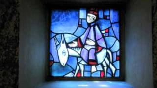 """Video thumbnail of """"Taize - Meine Hoffnung.m4v"""""""