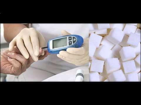 Лучшая шприц ручка для инсулина