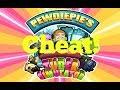 Pewdiepie's Tuber Simulator BEST CHEAT?!?