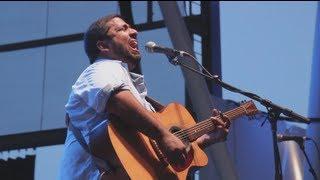 NIKHIL KORULA  STAY FOR A WHILE  Live At Summerfest 2013