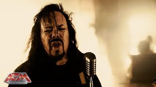 EVERGREY   Weightless (2019)  Official Music Video  AFM Records