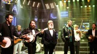 The Pogues & The Dubliners - Whisky In The Jar (original)
