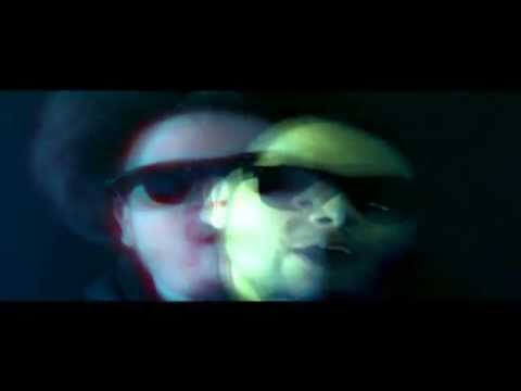 "Bud-EZ ""Sounds Of AnnaR"" **Official Video**"