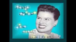 Patsy Cline - Just Out Of Reach