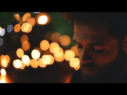 Passenger | Heart's On Fire (Official Video) Mp3