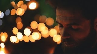 Passenger - Heart's On Fire video