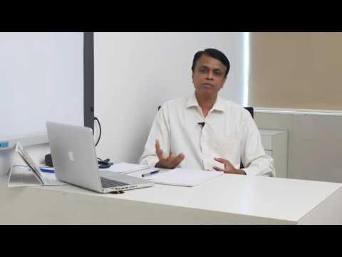 PCR analýza sekrece prostaty
