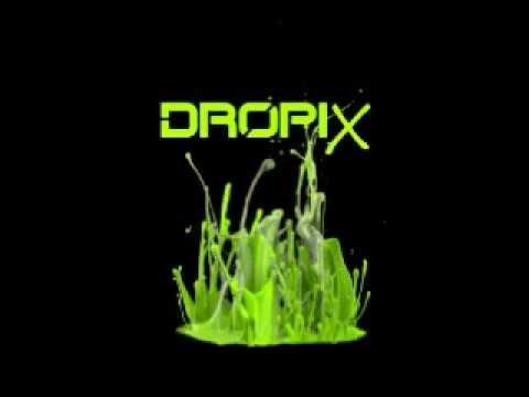 Dropix Wake Up