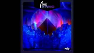 """Video thumbnail of """"Anzo - Moonbound"""""""