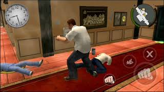 bully gameplay android mod - TH-Clip