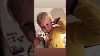 Приколы 2019 приколы с детьми угар ржака приколы с детьми