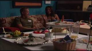 Home And Away 4804 - Part 3