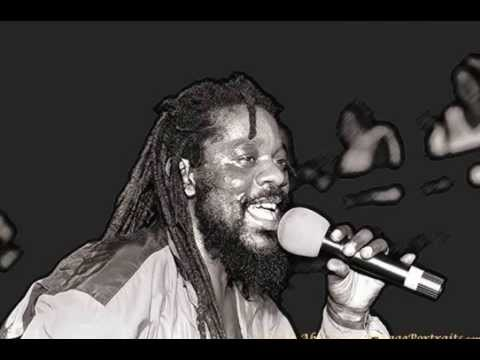 Dennis Brown – If You Want My Loving