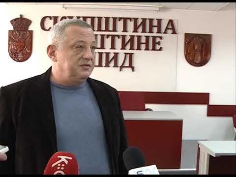 Predrag Vuković - Stipendije