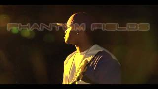"""Drake Feat. Rick Ross - """"Lord Knows"""" Official Music Video By Chris Fields"""