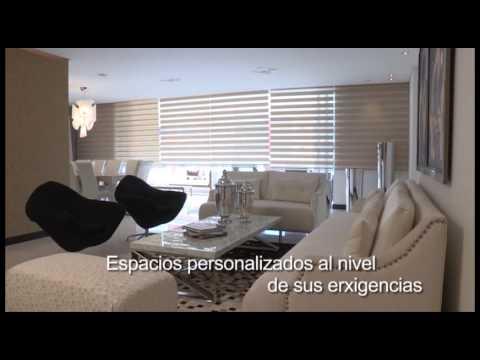 Apartamentos, Alquiler, Normandía - $4.350.000