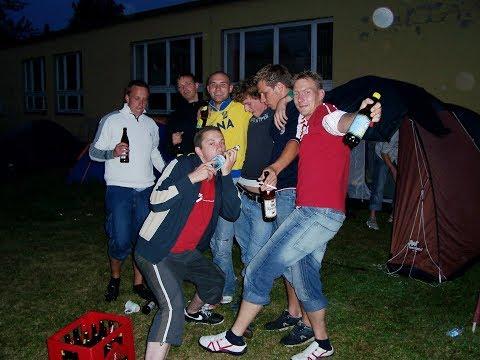 Damshagen 2005