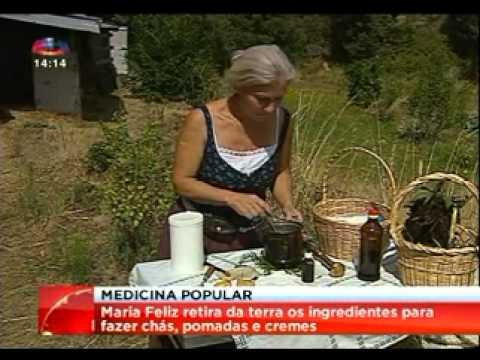 Übung am zervikalen thorakalen Osteochondrose der Bubnovskaya