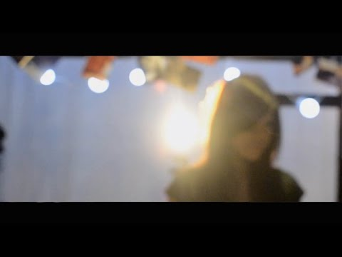 """Lights Of December"" feat. Chan Minh [OFFICIAL VIDEO]"