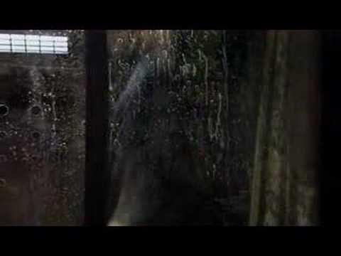 Sesso video attraverso una finestra