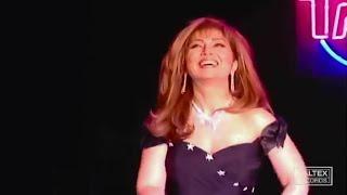 Leila Forouhar  Greatest Hits Folk  لیلا فروهر   آهنگهای محلی