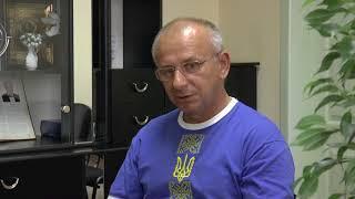 Козачук Микола Петрович АЛКОГОЛІЗМ Частина 1