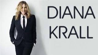 Diana Krall - Live in Concert 2002